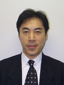 Mr. Imai