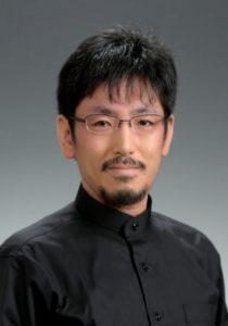 Mr. Hayashi, Lepidum