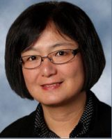 Jing de Jong-Chen