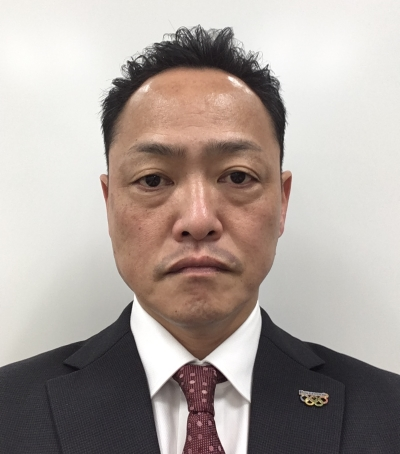 Kogata Katsunori_Panasonic_400px