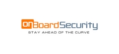 OnBoard Security