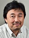 Jun Takei