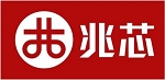 VIA Alliance Semiconductor logo