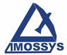 Amossys logo