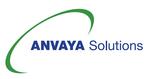anvaya-solutions-inc