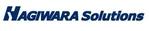 Hagiwara Solutions Company, Ltd logo