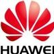 Huawei Technologies Company logo