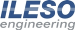ILESO Engineering GmbH logo