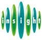 Insight International Corp. logo