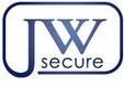 jw-secure-inc