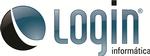 Login Informatica Ltda logo