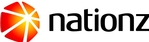Nationz Technologies, Inc. logo