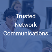 Trusted Network Communications Workgroup