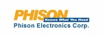 Phison Electronics Corporation logo