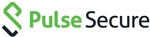 Pulse Secure, LLC logo
