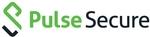 pulse-secure-llc