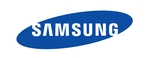 Samsung Semiconductor, Inc. logo