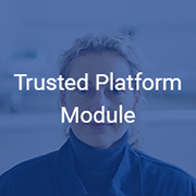 Trusted Platform Module Work Group