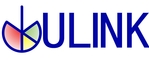 Ulink Technology, Inc. logo