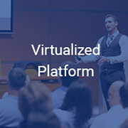 Virtualized Platform Work Group